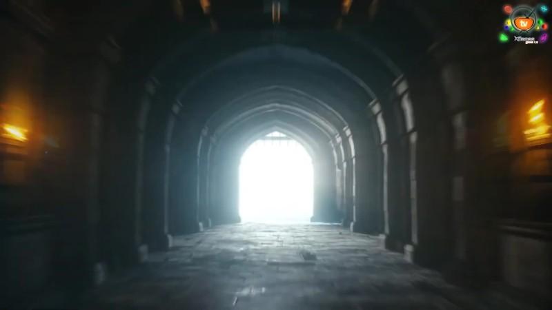 Будущее ПК гейминга - Google Stadia | Киберпанк за окном