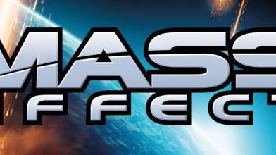 Mass Effect - Переизданию быть
