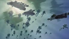 В Star Wars Battlefront будут подводные карты?