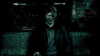 Silent Hill Requiem -первые 13 минут короткометражки созданной фанатами.