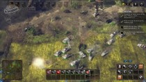 "Обзор Sudden Strike 0: ""Блицкриг"", какой-никакой наша сестра заслужили"