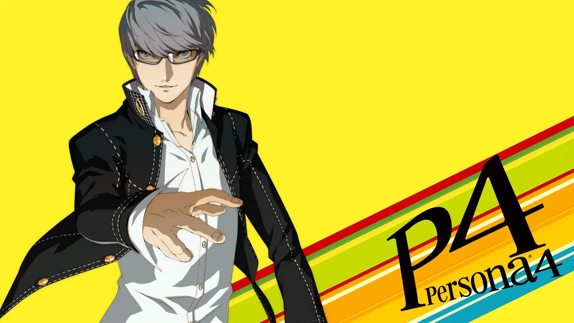 PC-версия Persona 4 Golden разошлась колоссальным тиражом и обрела невероятный успех