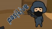 CS:GO Cartoon #01. Re:DPanda Animation. RanZar