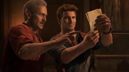 Эми Хенниг рассказала о своей версии Uncharted 4
