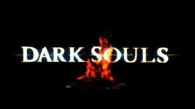 Стартовую локацию из Dark Souls воссоздали в LittleBigPlanet 3