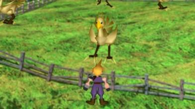 Новая демонстрация ремейка Final Fantasy VII появится в пятницу в ходе State of Play