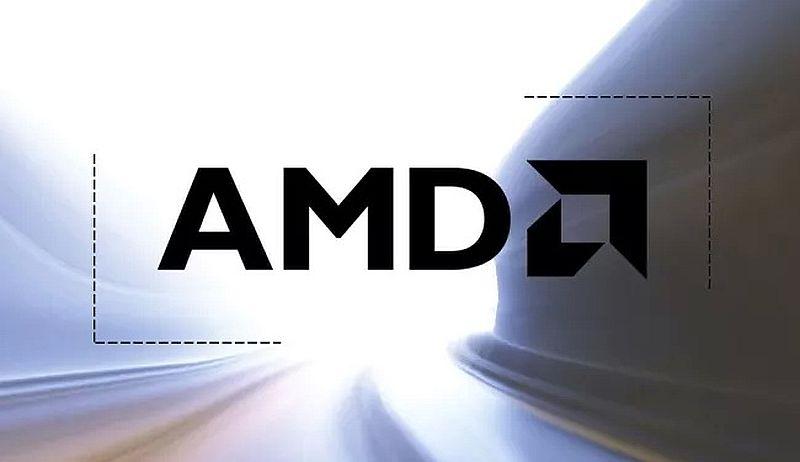 Сколько ядер может быть в таком процессоре AMD? Компания рассматривает возможность выпуска CPU со структурой big.LITTLE