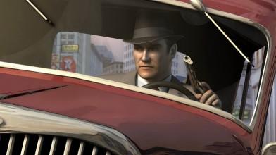 Mafia: The City of Lost Heaven возвращается в Steam.