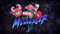 В Epic Games Store началась бесплатная раздача платформера The Messenger