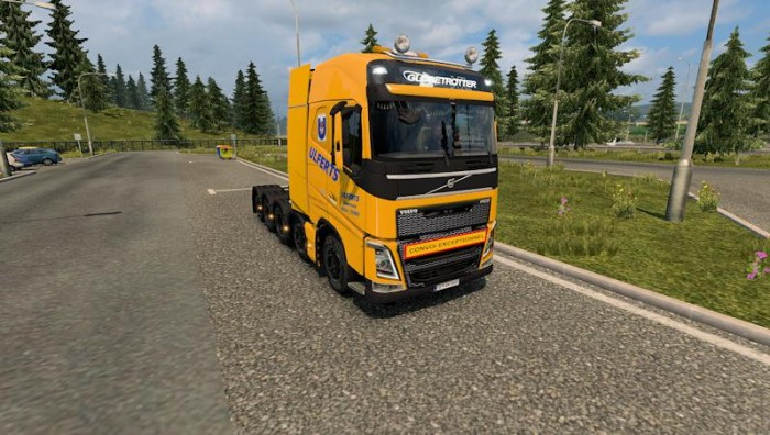 http://www.modhub.us/uploads/files/photos/2016_01/volvo-fh-16-2012-v-5-0_2.png