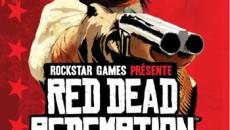 Кино по мотивам Red Dead Redemption