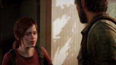 Что будет в The Last of Us 2
