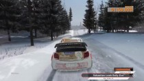 "Sebastien Loeb Rally Evo ""�������� PS4"""