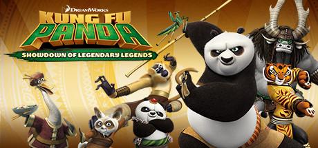 скачать трейнер для кунг фу панда - фото 4