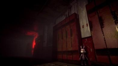 Ремейк Silent Hill на Unreal Engine 4 доступен для загрузки