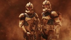 Star Wars: Battlefront покажут на GDC?