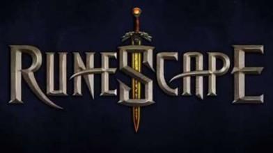 RuneScape доберется до мобильных платформ