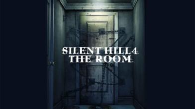 Ремейк Silent Hill 4
