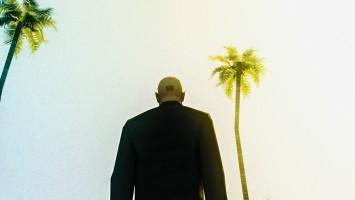 HITMAN | красивых скриншотов подборка