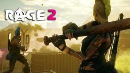 Rage 2: Чего ждать и стоит ли?