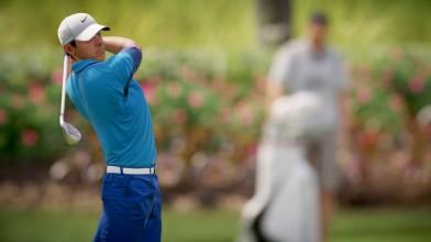 Оценки Rory McIlroy PGA Tour