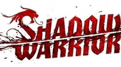 Геймплей Shadow Warrior для Xbox One