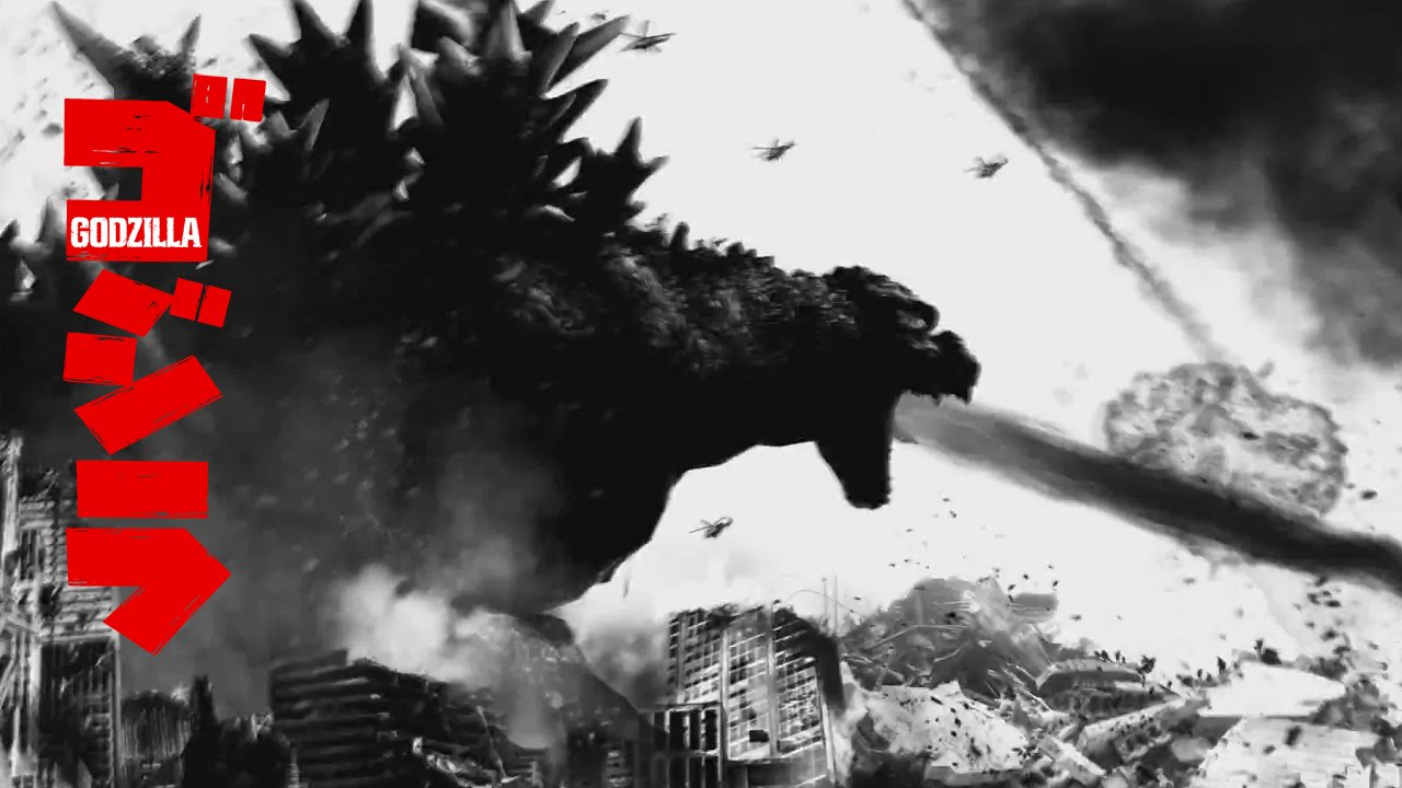 Новые оценки Godzilla: The Game