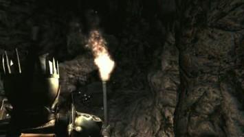 "Mortal Online ""Trailer"""