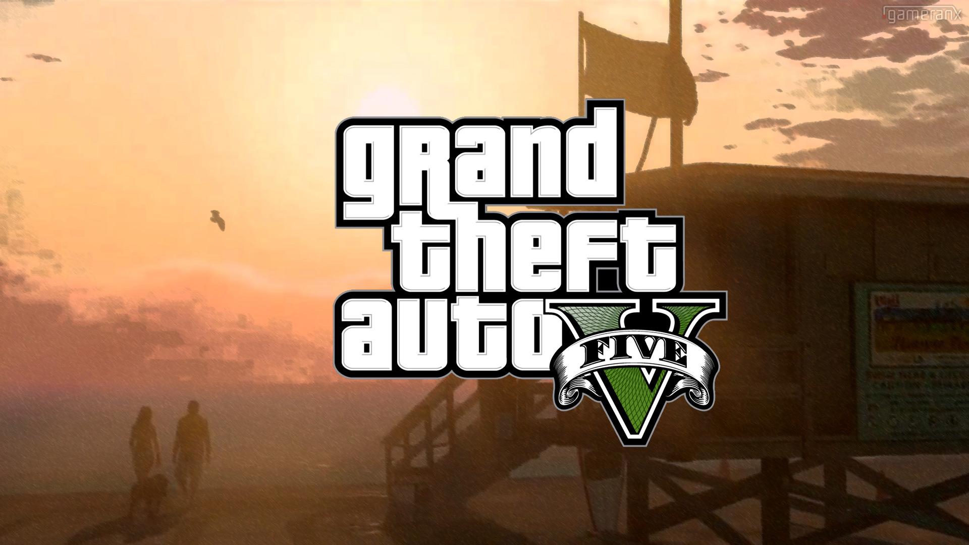 Сервера Epic Games Store заработали! Успейте забрать GTA V бесплатно!