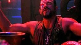 Слух: Джоэл Эдгертон выразил заинтересованность в грядущей экранизации Mortal Kombat