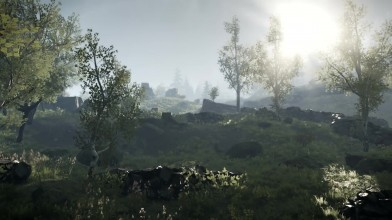Трейлер к релизу дополнение Stromdorf для Warhammer: End Times - Vermintide
