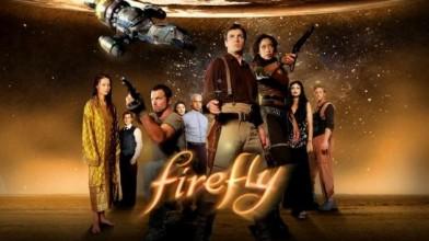 Firefly Online озвучат актеры оригинального сериала