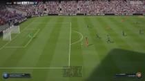 """FIFA 15 """"������ ���� ������ 13"""""""