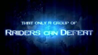 Might & Magic Raiders - Дебютный тизер