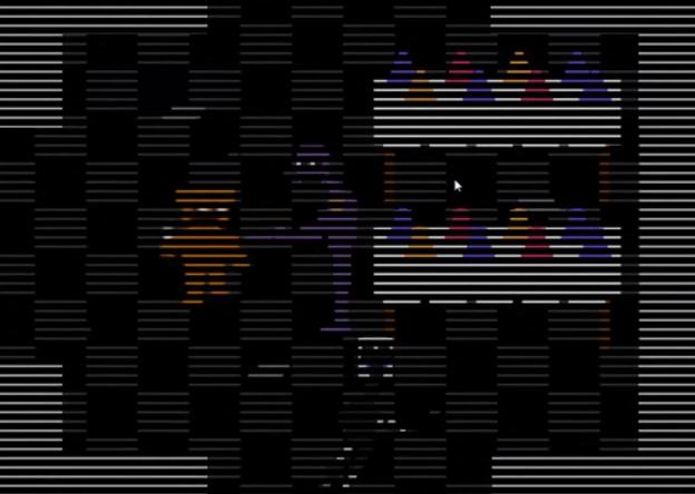 Мини игра 5 ночей с фредди видео