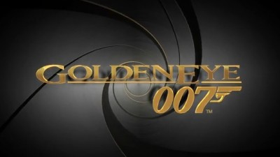 Golden Eye 007 - уровень ''Facility'' на Unreal Engine 4