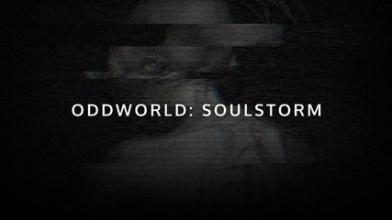 Анонсирована Oddworld: Soulstorm