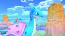 Анонсирован выход игры New Pokemon Snap для Switch