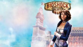 Как подключить контроллер PS 4 и поиграть в Bioshock Infinite на OS X