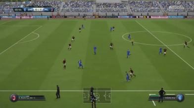 ФИФА16 Милан Глава 10