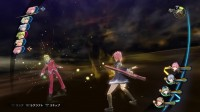 Анимационный трейлер The Legend of Heroes: Trails of Cold Steel III