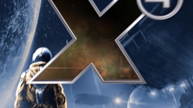 Ролик X4 с XCON 2017
