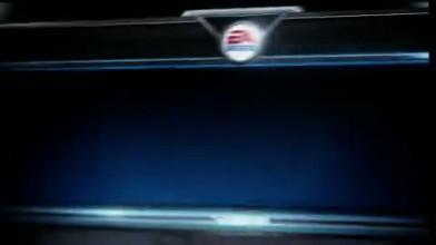 """NHL 13 """"Presentation Trailer"""""""