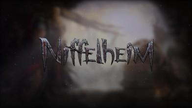 """Niffelheim """"Тизер"""""""