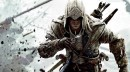 Эволюция серии Assassin's Creed