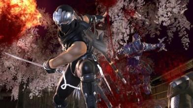 Демонстрация эмулятора RPCS3 с улучшениями в Uncharted, Mororstorm, Ninja Gaiden Sigma 2 и других играх