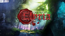 "Разработчики Chronicles of Elyria показали племена To""resk и Waerd"