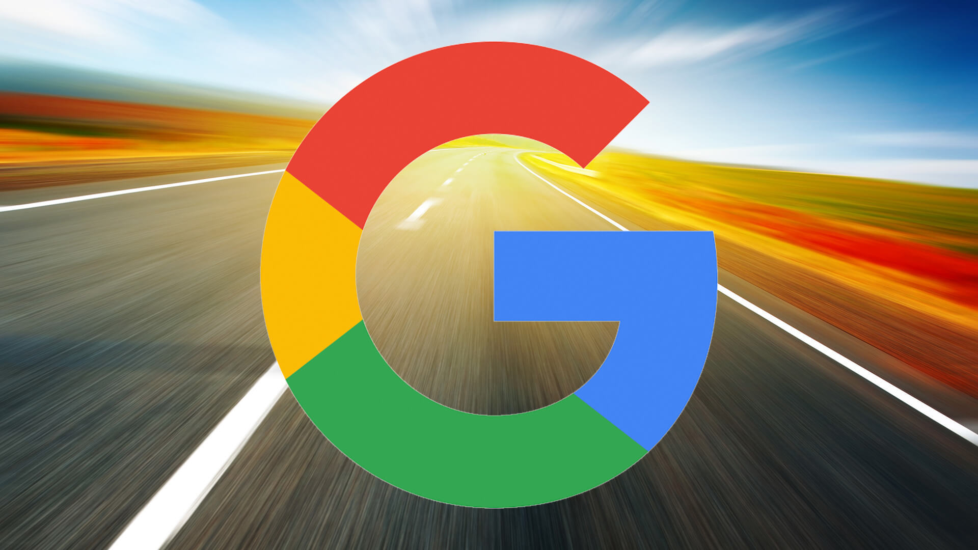 В прошлом году Google заработала $110,9 млрд.