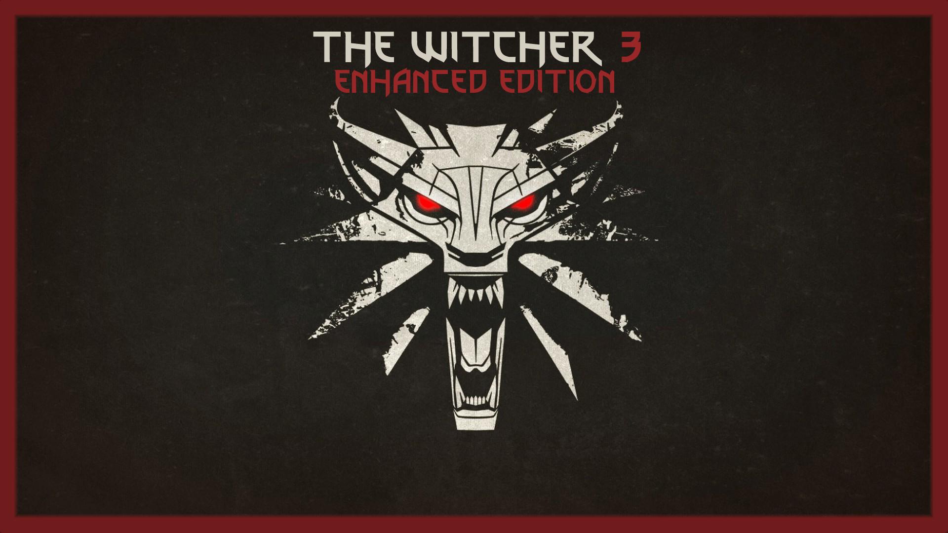 Вышла новая версия мода The Witcher 3 Enhanced Edition