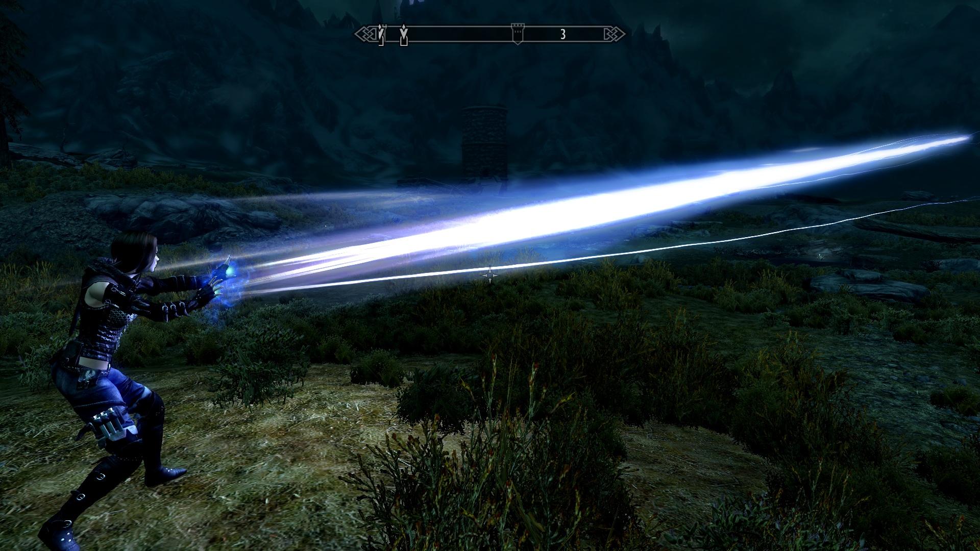 скачать игру skyrim dragonborn с торрента